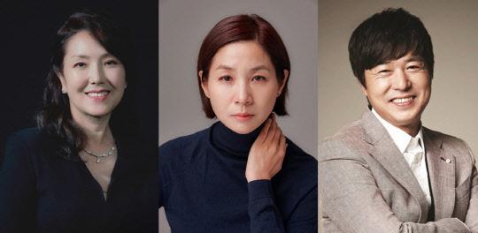 명품배우 3인방 이휘향·김호정·선우재덕 `오! 주인님` 합류